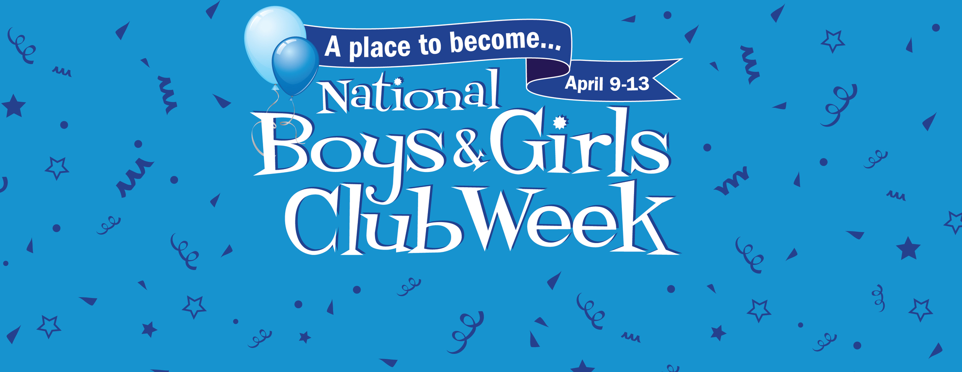 Boys & Girls Clubs of Indianapolis